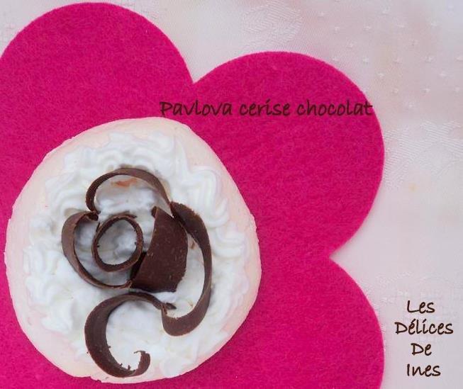 DSC00850-1 dans Dessert
