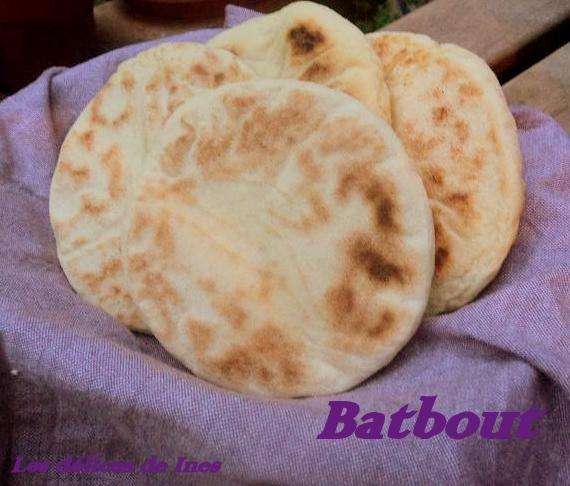 Batbouts dans Pain,Brioches et viennoiserie DSC01834