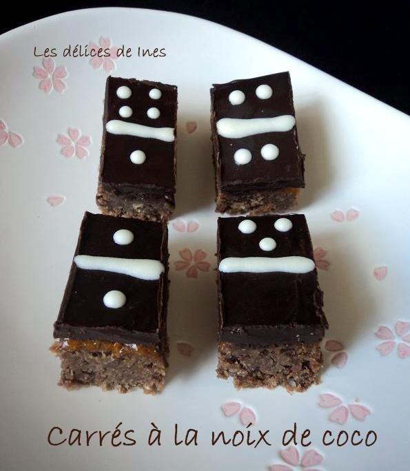 DSC02413 dans Gateau au chocolat