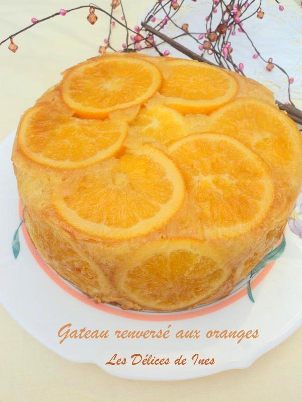 DSC02478 dans Dessert