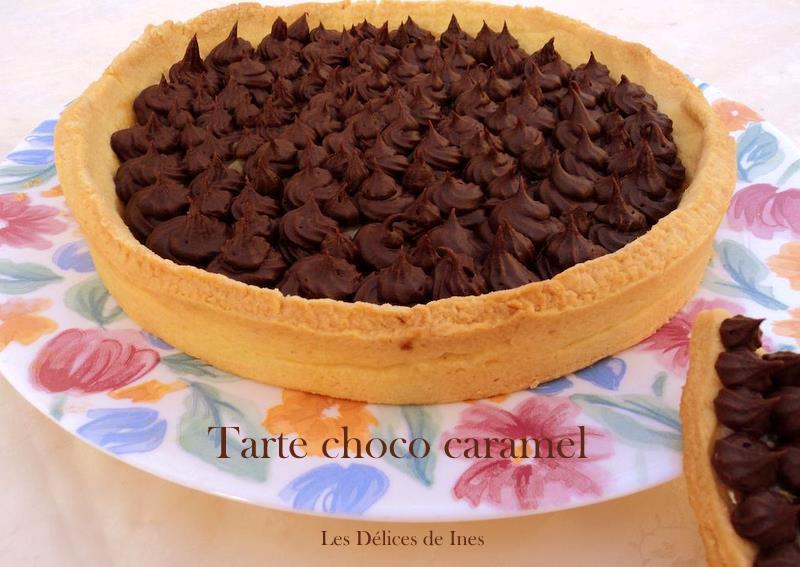 DSC02584 dans Dessert