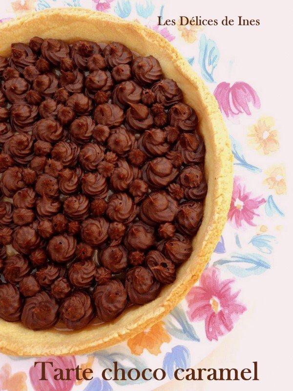 Bloganniversaire dans Dessert DSC02587