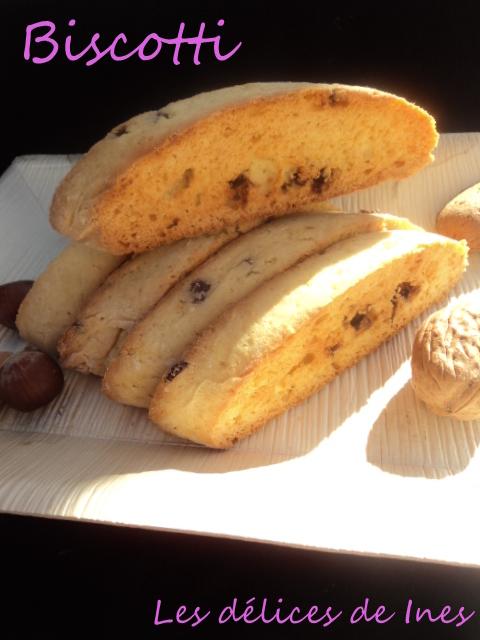 dsc03632 dans Biscuits