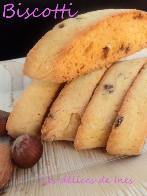 Biscotti dans Biscuits dsc03634