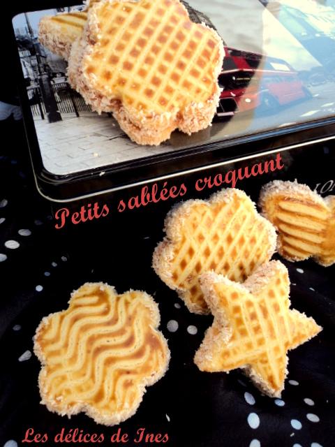 Petits sablés croquant dans Biscuits dsc03752