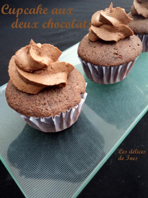 dsc03817 dans Cupcake,muffins et madeleine